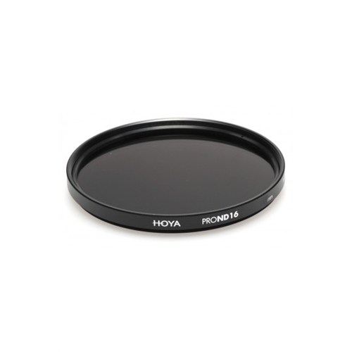 Hoya 52Mm Pro1 Digital Ndx16 (4 Stop) Nd Filtre