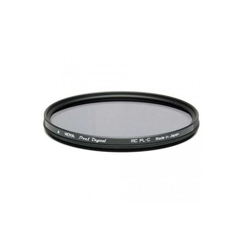 Hoya 40.5Mm Pro1 Digital Circular Polarize Filtre