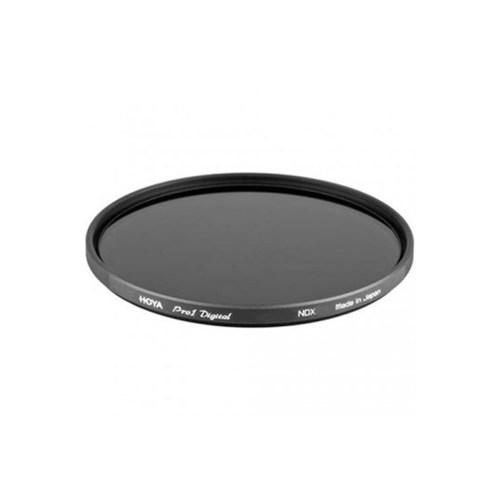 Hoya 58Mm Pro1 Digital Ndx4 (2 Stop) Nd Filtre