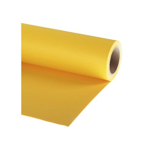 Lastolıte 9071 2,75X11m. Kağıt Fon Sarı