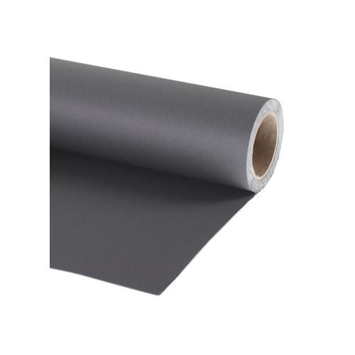 Lastolıte 9127 1,37X11m. Kağıt Fon Shadow Grey