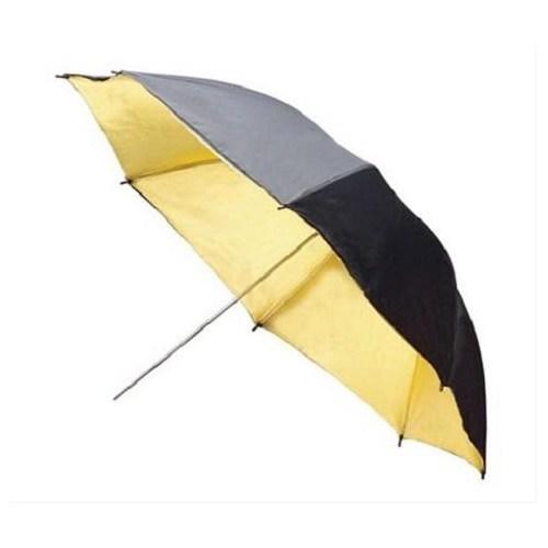 Godox Altın Rengi Reflektör Şemsiye 91 Cm
