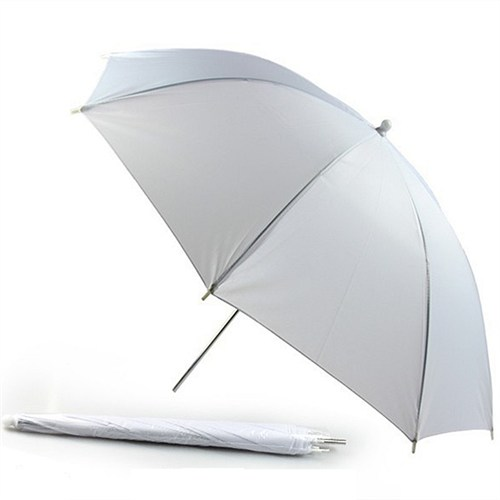 Godox Beyaz Şemsiye 91 Cm