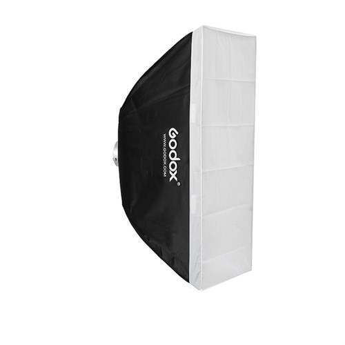 Godox Softbox 60X90 Cm
