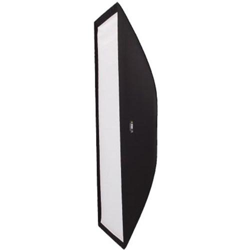 Rime Lite Fabric Strip Softbox 30X180 Cm