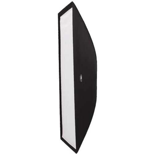 Rime Lite Fabric Strip Softbox 40X120 Cm