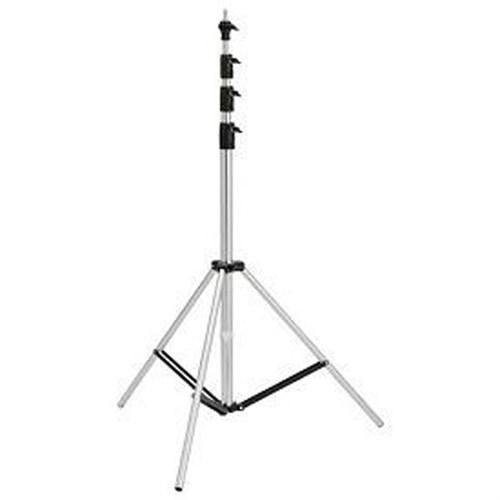 Rime Lite Light Stand Işık Ayağı 2 85 Cm