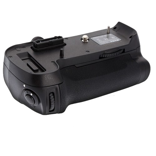 Mcoplus Nıkon Mk-D-800 Battery Grip