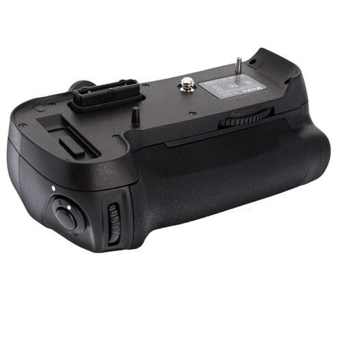 Mcoplus Nıkon Mk-D-800 Battery Grip