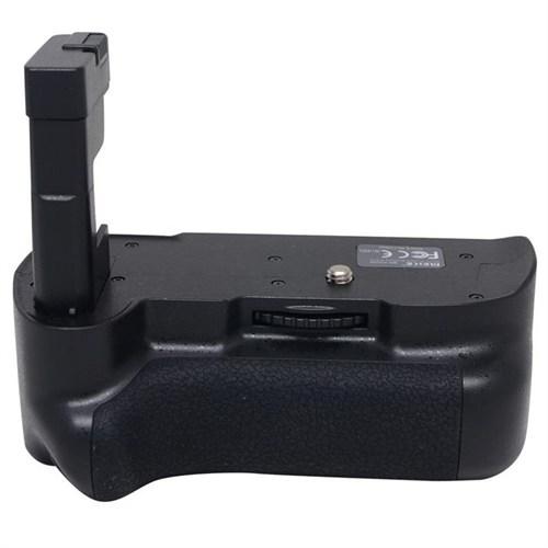Mcoplus Nıkon Mk-D5300-D3300 Battery Grip
