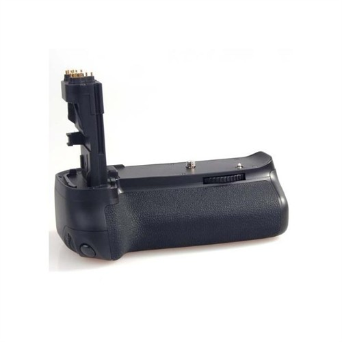 Mcoplus Canon Mk-60D Battery Grip