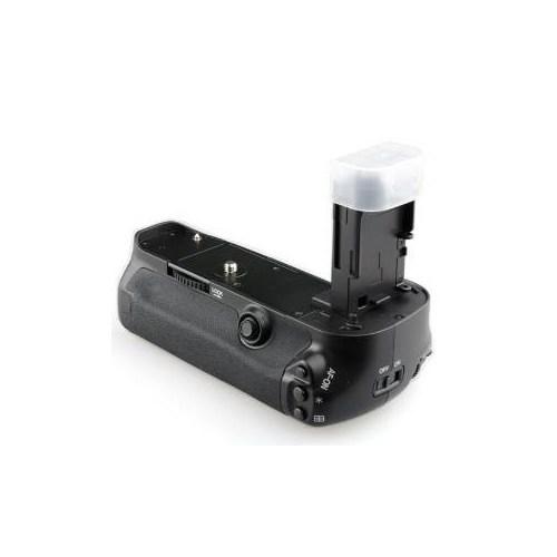 Mcoplus Canon Mk-5D Mark Iı Battery Grip