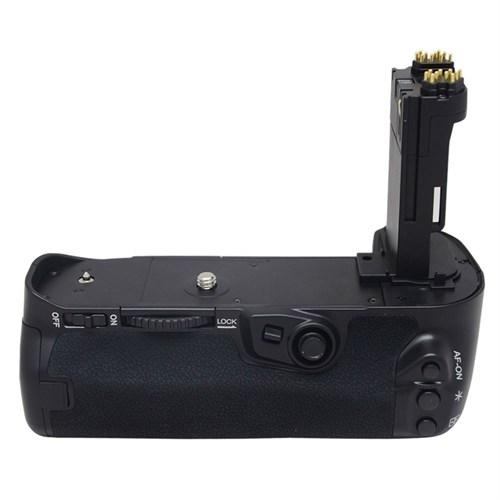 Mcoplus Canon Mk-7D Mark Iı Battery Grip