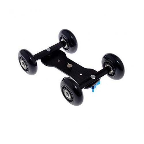 Life Skater Dolly Tc-3030