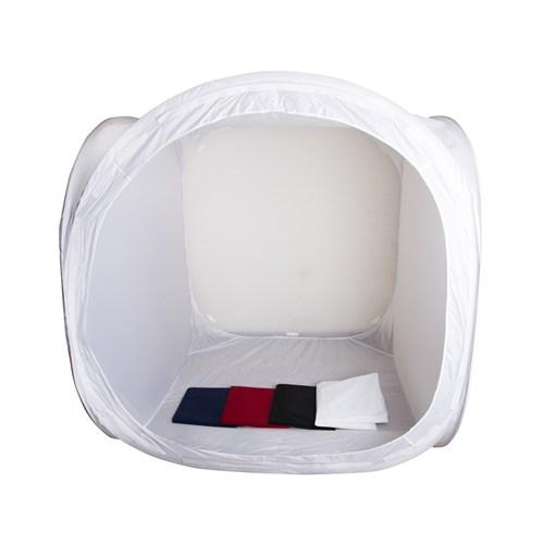 Hlypro Ürün Çekin Çadırı 150X150
