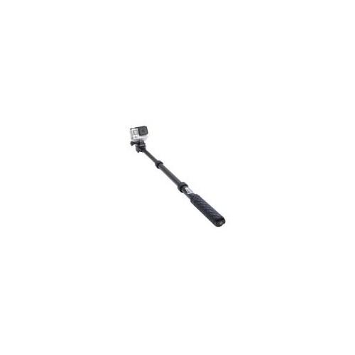 Goscope Boost Plus Uzun Monopod 33Cm - 66Cm