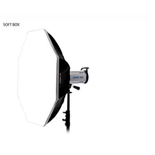 Fomex Standart Softbox Octa 150 Cm