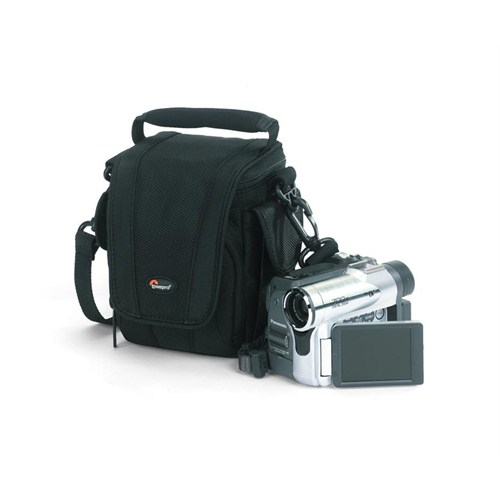 Lowepro Edit 100 Video Kamera Çantası