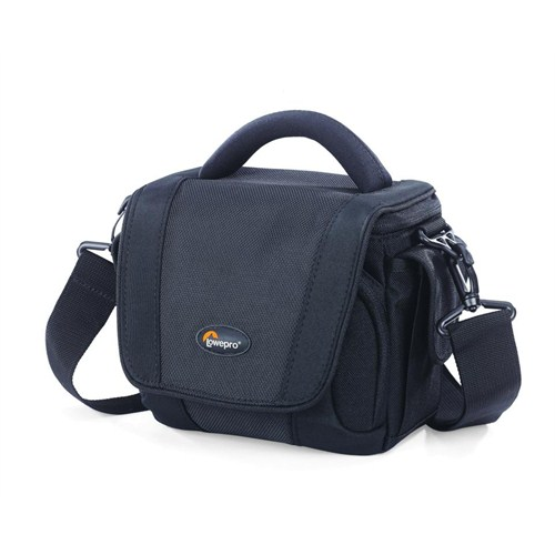 Lowepro Edit 120 Video Kamera Çantası