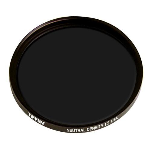 Tiffen 1.2X ND 72mm