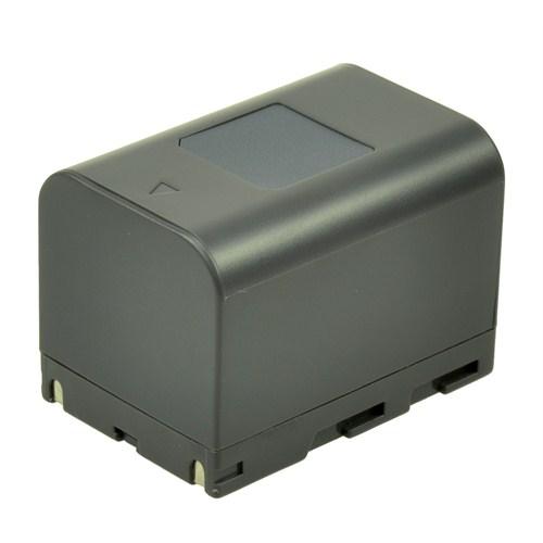 Duracell DR9603 Sony SB-L220 Kamera Pili
