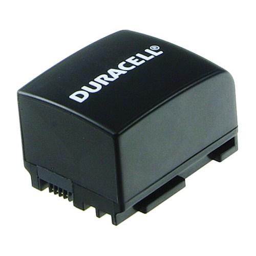 Duracell DRC809 Canon BP-809 Kamera Pili