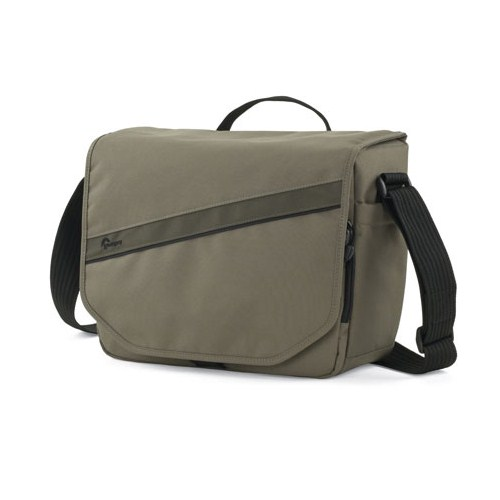 Lowepro Event Messenger 250 Slr Çantası Mica