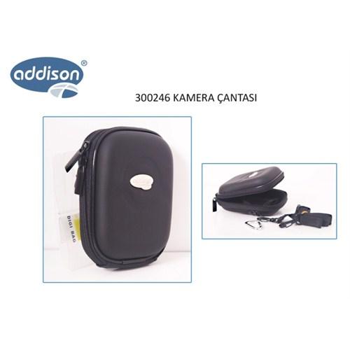 Addison 300246 Kamera Çantası