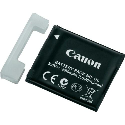 Canon NB-11L Batarya