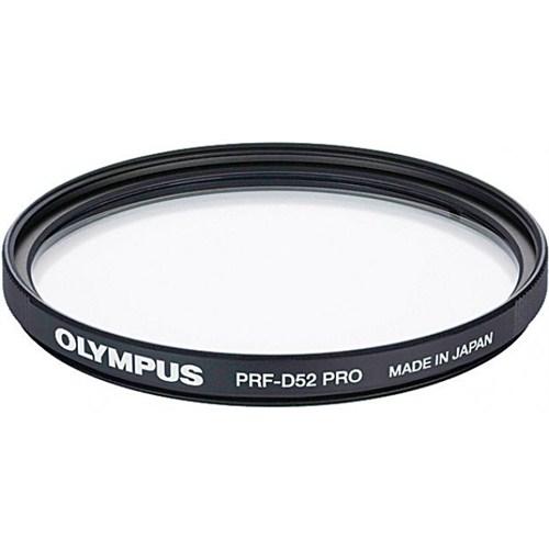Olympus PRF-D58 58mm Filtre