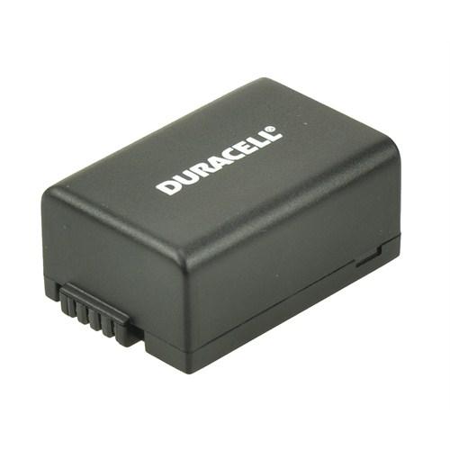 Duracell DR9952 Panasonic DMW-BMB9E Kamera Pili