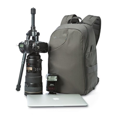 Lowepro Transit Backpack 350 AW Slr Sırt Çantası