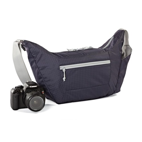 Lowepro Photo Sport Shoulder 12L Slr Omuz Çantası
