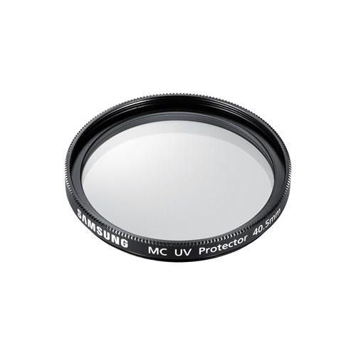 samsung 40.5mm Koruyucu Filtre