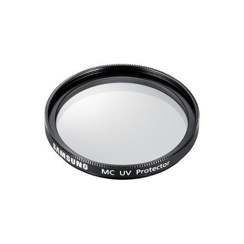 samsung 52mm Koruyucu Filtre