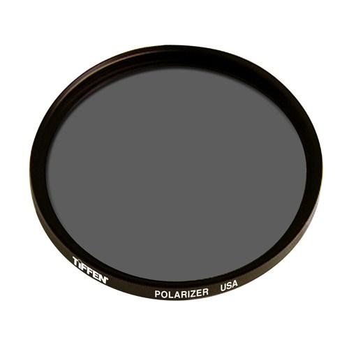 Tiffen 82mm Circular Polarize Filtre