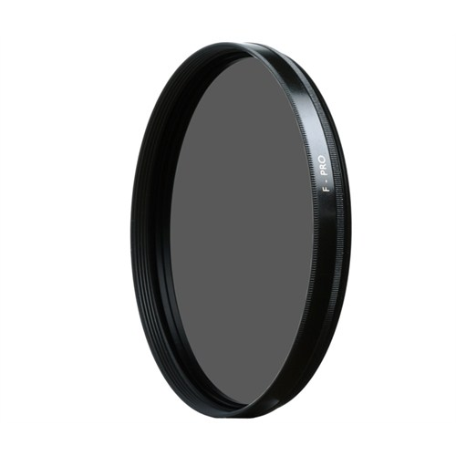 B&W 82 mm Circular Polarize Filtre