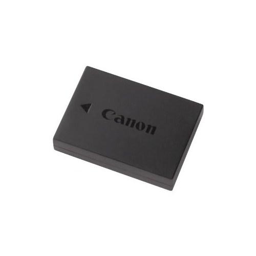 Canon LP-E10 Dijital Fotoğraf Makinesi Pili