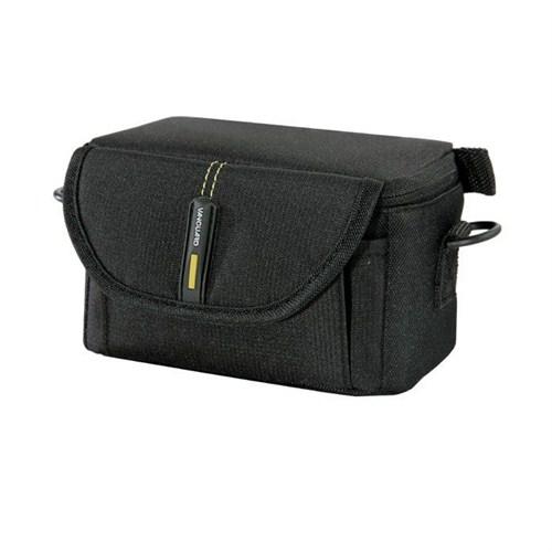 Vanguard Biin 7H Taşıma çantası