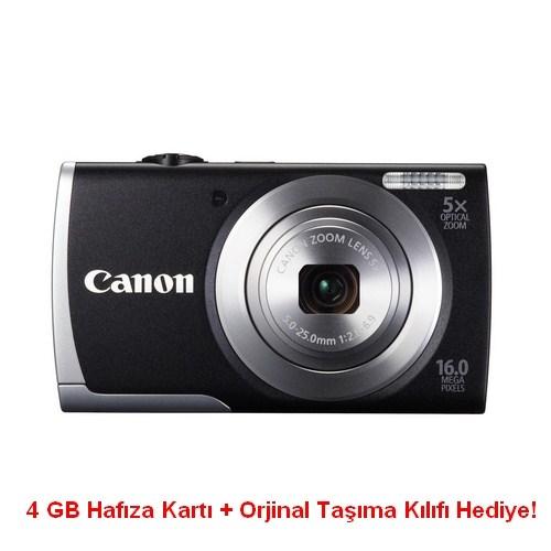 Canon dijital fotograf makineleri 96