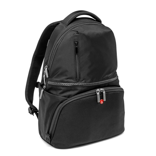 Manfrotto Advanced Active Backpack SLR Sırt Çantası