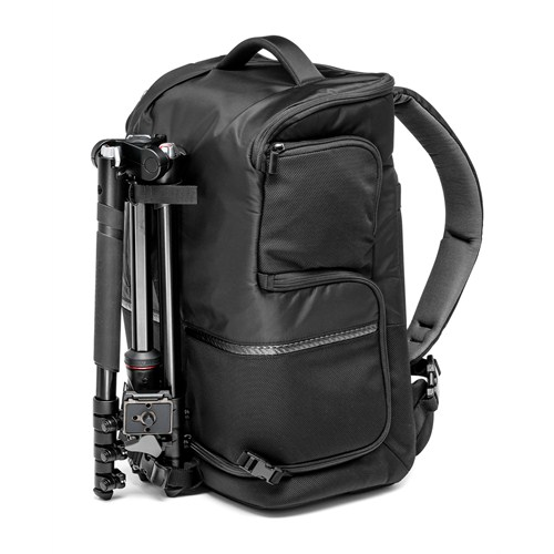 Manfrotto Advanced Tri Backpack Large SLR Sırt Çantası