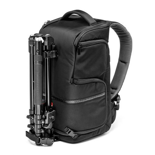 Manfrotto Advanced Tri Backpack Medium SLR Sırt Çantası