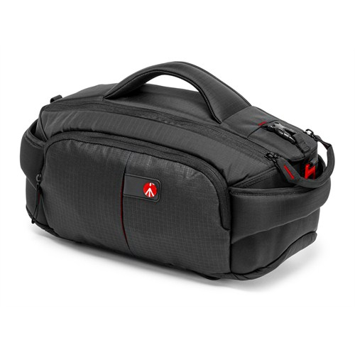 Manfrotto Pro Light Video Camera Case CC-191 PL Kamera Çantası