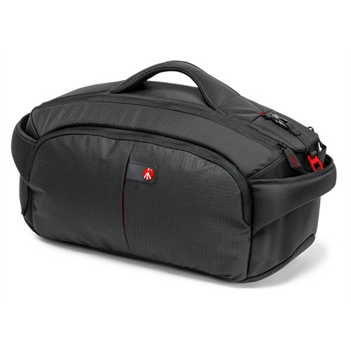 Manfrotto Pro Light Video Camera Case CC-193 PL Kamera Çantası