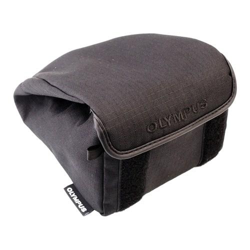 Olympus OM-D Sarıcı Çanta