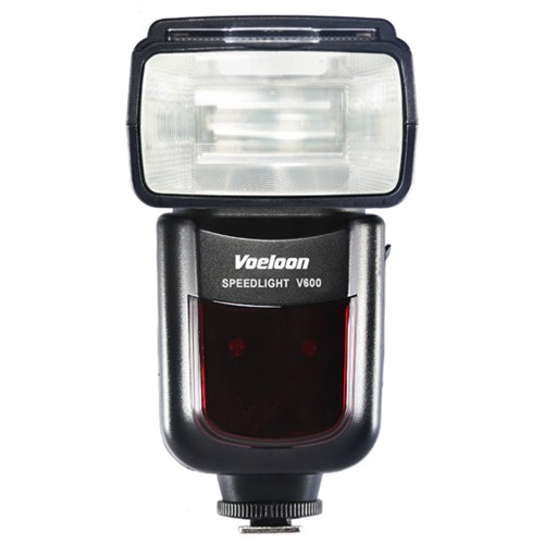 Voeloon V600 Speedlite Flash