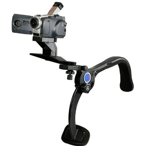 Dp Shoulder Pad Dp-500
