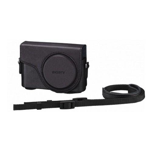 Sony Lcj-Wd Wx300 Serisi Uyumlu Taşıma Çantası