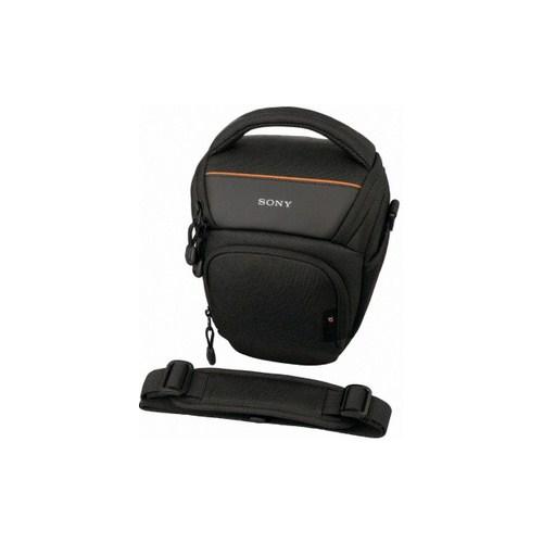 Sony Lcs-Amb Dslr Taşıma Çantası